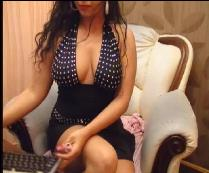 free chat Crestview call